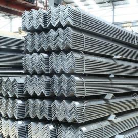 云南镀锌角钢价格-价格多少钱一吨