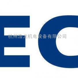 东元电机成功案例