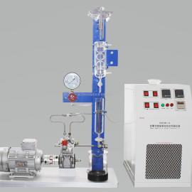 研润科技 ST0103-1A 含聚合物油的剪切安定性测定器