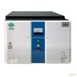 科尼森油烟净化器,UV光催设备,等离子净化器
