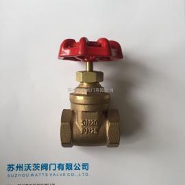 Z15W青�~�z口�l�y