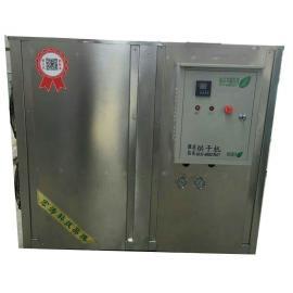 科辉10P不锈钢粉条热泵烘干机