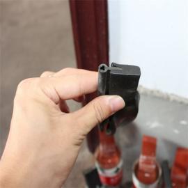 遇水膨胀橡胶止水条30mm