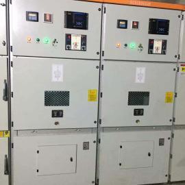 ADGY高压干式调压软启动 软启动旁路开关柜一体化固态软启动柜