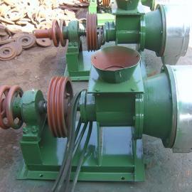临沂磨头式磨糊磨浆磨粉机一机多用型
