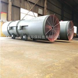 地铁隧道风机 高速公路隧道风机 引水隧道风机 排烟隧道风机