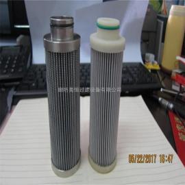 螺纹接口滤芯OF3-20-3RV-10