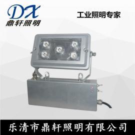 鼎轩,CNFE9178固态应急照明灯,消防应急灯