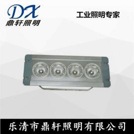 消防应急灯DSFG-900A固态免维护顶灯