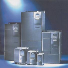 西门子变频器MM420型号6SE6420-2UD22-2BA1