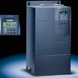 西门子变频器MM440型号6SE6440-2UD21-1AA1
