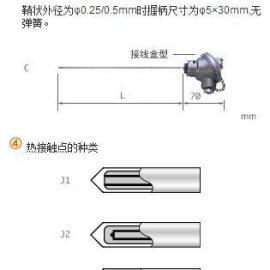 B3.2-K-J1-M1-L500-TC1-ANP日本安立A