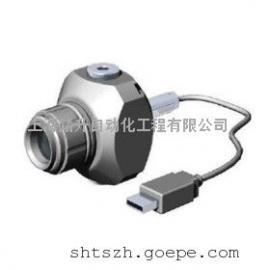 CONTOUR-IR 近红外CMOS数字相机