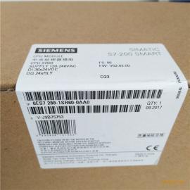 IP 6ES7 288-1SR60-0AA0 西�T子通信模�K代理商