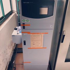 岛津TNP-4200总磷总氮分析仪