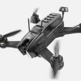 美国原装进口无人机Uvify 中国总代理