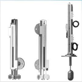 液位传感器BNA31-1100/1100/3-SC-MW/0