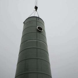 重庆预制泵站厂家提供产品质量和价格