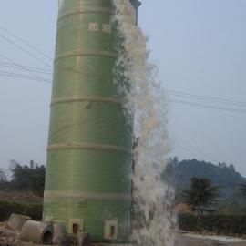 智能地埋式污水提升泵站