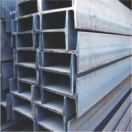 云南工字钢Q345B市场行情 昆明工字钢销售价