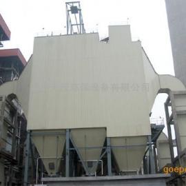 专业改造大型循环流化床锅炉静电除尘器厂家