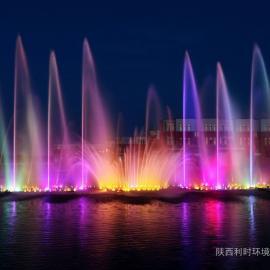 湖南喷泉设计湖南喷泉安装湖南喷泉制作