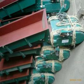 GZ电磁振动给料机华维机械现货供应