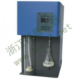 定氮仪蒸馏器