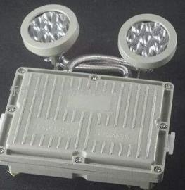 LED防爆灯应急防爆灯