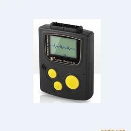 深圳博英BI9800型动态心电监护仪