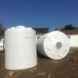宿迁10T减水剂复配罐聚羧酸合成设备混泥土搅拌罐省厂家