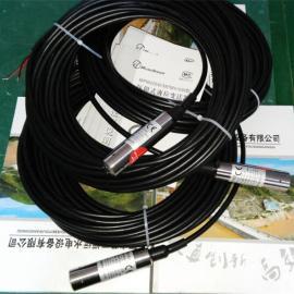 投入式液位变送器MPM426W