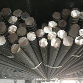昆明精轧螺纹钢价格 昆明精轧螺纹钢销售经销商