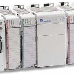 20-COMM-D 通讯卡 变频器网卡
