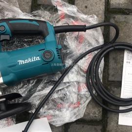 日本makita牧田电动剪刀JS3201 锂电池剪刀 牧田电动铁皮剪刀