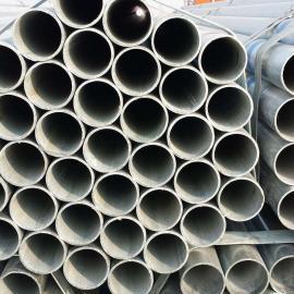 热镀锌钢管-4分热镀锌钢管价格