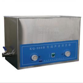 批发昆山舒美 台式超声波清洗器 实验室器械脱泡清洗器 KQ-600B