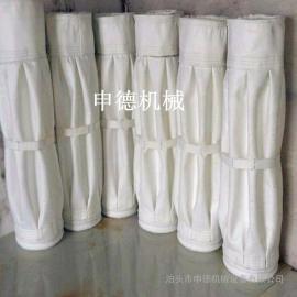 申德褶皱除尘布袋_为什么要选择褶皱布袋_褶皱布袋厂家
