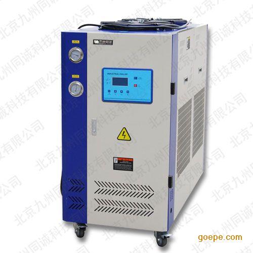北京工业冷冻机