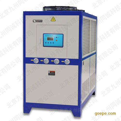 水冷机/循环水冷机