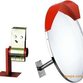 惠州广角镜厂家直销 惠州不锈钢广角镜,河源球面镜,