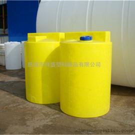 1000L污水处理加药罐