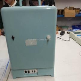 质量可靠 LB-8000F水质采样器 山东现货供应