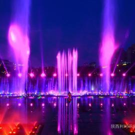 湖南喷泉设计公司湖南喷泉安装公司湖南喷泉制作公司