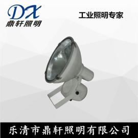 LHF2301-1000W防震型超强投光灯金卤灯钠灯