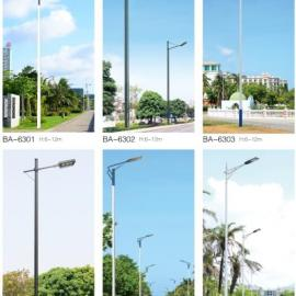 内蒙古路灯-内蒙古太阳能路灯,内蒙古景观灯,内蒙古LED路灯