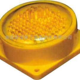 HQFXD三相滑线指示灯/YH-108