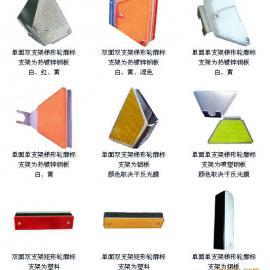 惠州长方形轮廓标,河源梯形轮廓标,惠东柱式轮廓标,