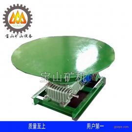 供应给料机|选矿给料机|圆盘给料机|电磁振动给料机