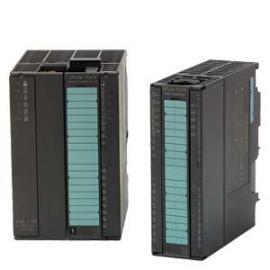 西门子SIMATIC S7-300数字输出模块